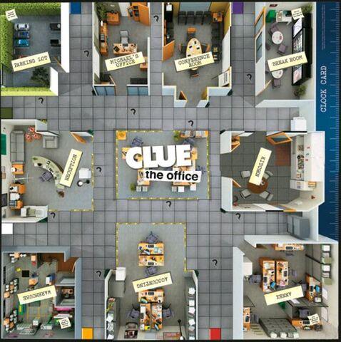 File:ClueTheOfficeBoard.jpg