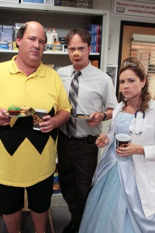 File:The-Office-Season-9-Episode-5-Here-Comes-Treble-7.jpg