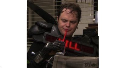 File:Recyclops.png