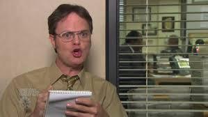 File:Dwight30.jpg