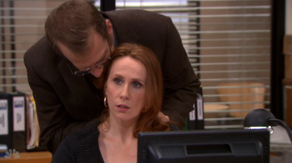 File:Office s9e12 tobynellie.png