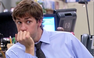 File:Jim halpert2.jpg