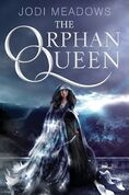 The_Orphan_Queen(book)