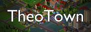 TheoTown