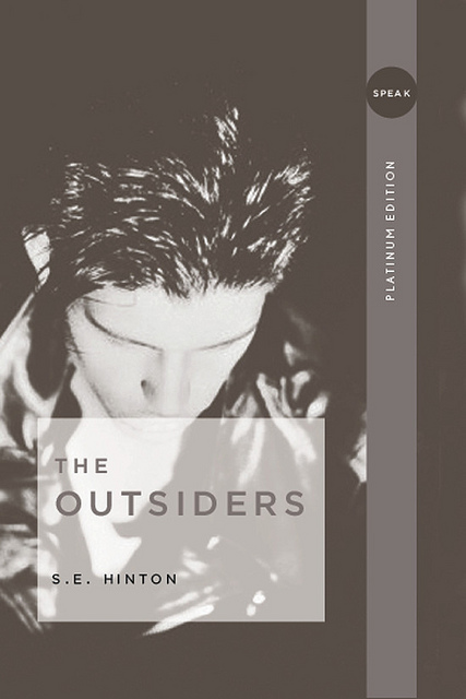 http://vignette4.wikia.nocookie.net/theoutsiders/images/f/f9/The_Outsiders_Book_Cover_Platimun_Editon.jpg/revision/latest?cb=20130918000504