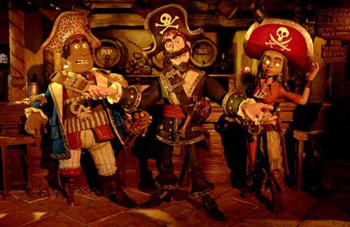 Image Pirates4modal Jpg The Pirates Band Of Misfits