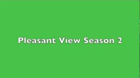 Pleasant View Season 2 Coming Soon