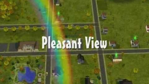 Pleasant View Episode 6 Promo