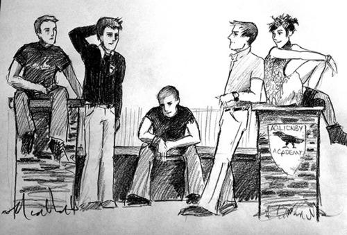 File:The Gang.jpg