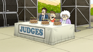 S6E17.079 The Three Judges