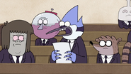 S7E09.169 The Guys About to Declare Werewolf Pops Guilty