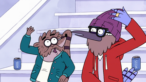 S8E27EP.053 The Duo Doing One Last OOOHH