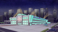 S7E02.001 City Theater