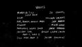 ABOBD credits.png