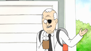 S7E28.048 Dr. Langer Introducing His Scientists
