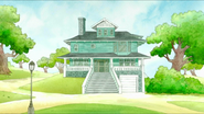 S4E01.001 The House