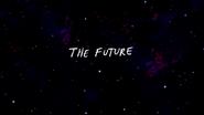 M01.001 The Future