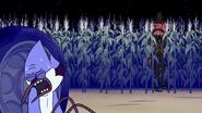 S5E08.073 The Scarecrow Looking for Mordecai
