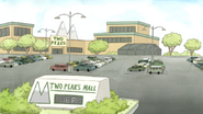 S4E25.016 Two Peaks Mall