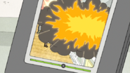 S6E02.017 The Pepper Explodes