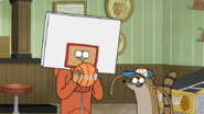 S5E10.018 Rigby Lets Cash Go First