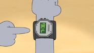 S5E30.004 Benson's Watch