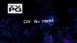See u ther