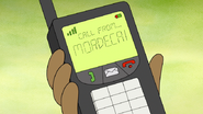 S6E06.104 A Call From Mordecai