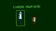 S7E06.273 Choose Your Hero