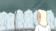 S7E05.445 The Clouds Aiming at Dr. Dome