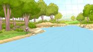 S7E05.170 The Park's River