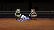 S5E36.147 Starla and Peggy Laughing