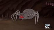 S4 e3 spider