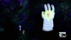 Videogamewizard95