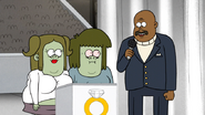 S6E14.073 Muscle Man and Starla Being Introduced