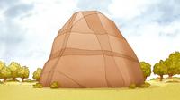 S6E02.130 Eagle's Rock