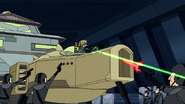 M01.021 Future Rigby Vs. the Evil Soldiers