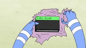 S7E06.265 Cake Quest