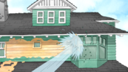 S5E31.016 The Water Damaging the House