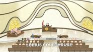 S8E11.041 Lobius Courthouse