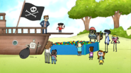 S5E13.011 Timmy's Pirate Party
