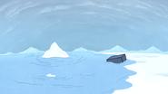 S4E26.241 The Ice Melting