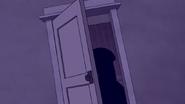 S4E35.004 A Shadowy Figure Appears