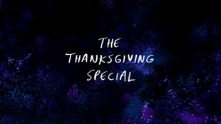 ThanksvingIntro
