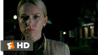 The Ring Two (2 8) Movie CLIP - I Found You (2005) HD