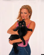 O-SABRINA-THE-TEENAGE-WITCH-570