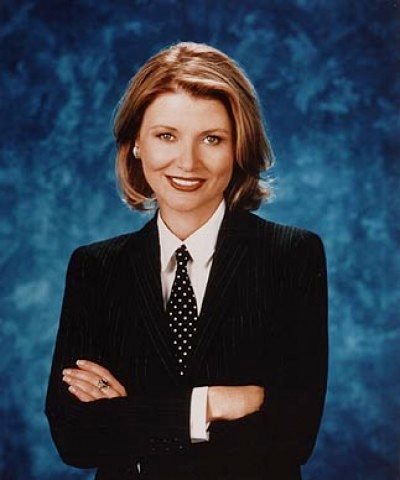 beth broderick twitterbeth broderick young, beth broderick 2016, beth broderick 2017, beth broderick imdb, beth broderick, beth broderick melissa and joey, beth broderick 2015, beth broderick 2014, beth broderick instagram, beth broderick twitter, beth broderick in supernatural, beth broderick interview, beth broderick salem, beth broderick lost, beth broderick net worth