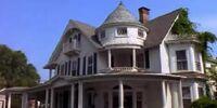 The Spellman Residence