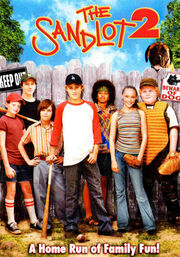 The-Sandlot-2-cover