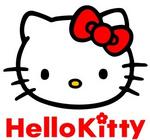HelloKitty